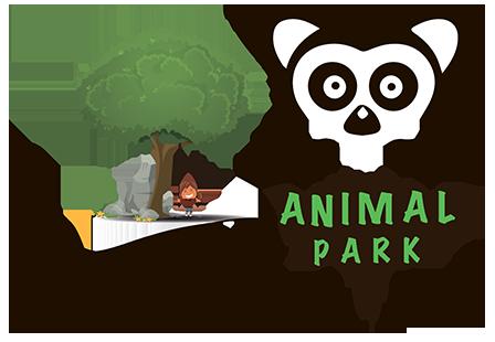 Animal Park — контактний зоопарк